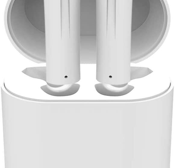 Best Wireless Earbuds Under 20 in 2021