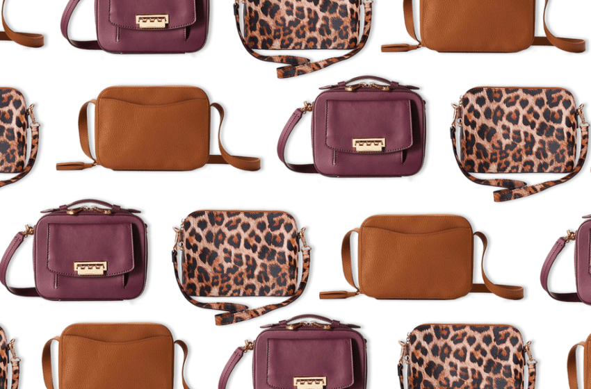 5 Best Crossbody Bags For The Fashionistas To Buy This Fall