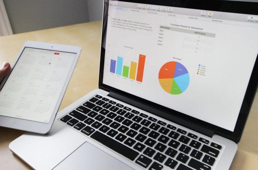 3 Professionally Rewarding Benefits of Learning Business Analytics