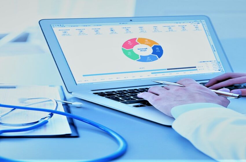 In Future, how much of a Importance Medical Billing Services is going to get!