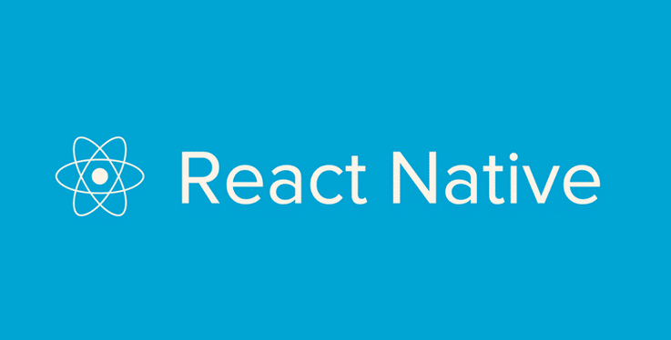 Why React Native is Better than Other Similar Platforms?