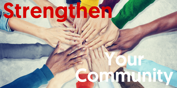 Strength Your Community (1)