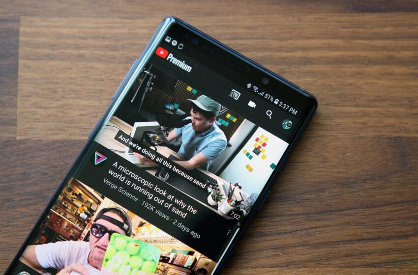 YouTube Stories: How Any YouTube Channel Can Use Story Feature to Maximize the Video Reach
