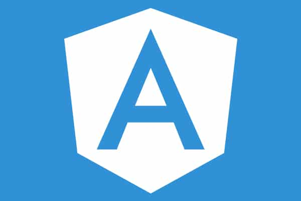 What Makes Angular Ideal for Developing Your Digital Product?