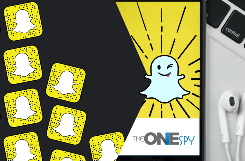 Should You Monitor Snapchat Messages of Your Kids Use Snapchat Spy Software?