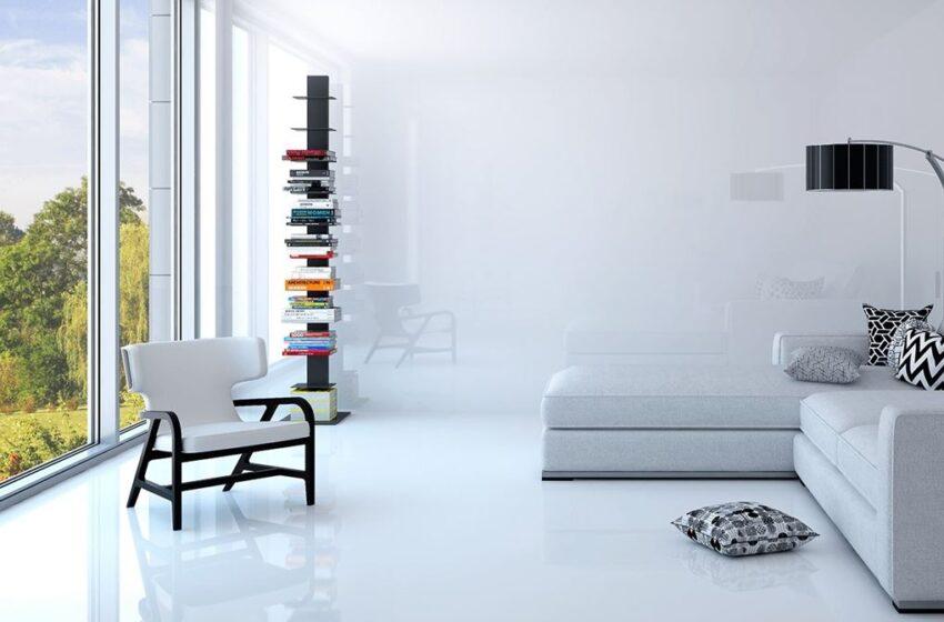 Premium Floor Tiles
