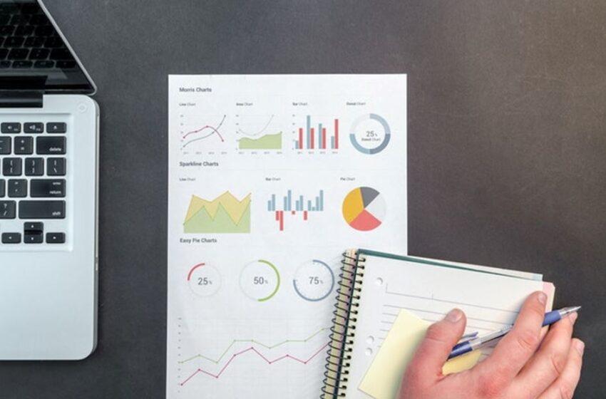 Strategic Marketing for 2020 that Yields Maximum Profit