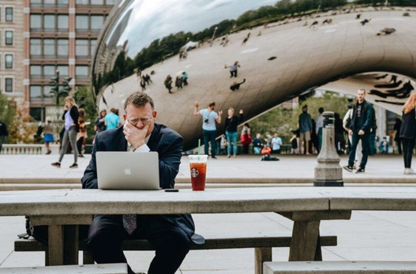 6 Holy Grails for Time-Poor Entrepreneurs