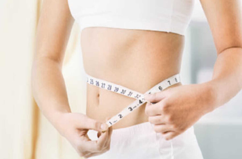 9 Successful Natural Weight Loss Tips Easy To Follow