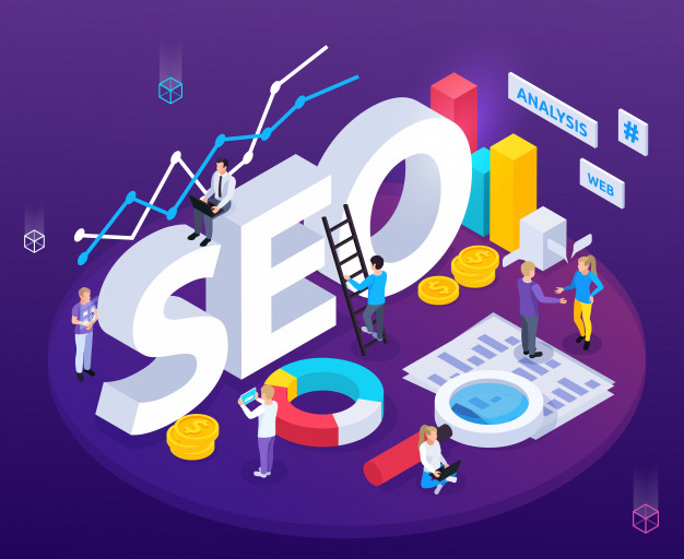 What are the Best SEO Analysis Website?