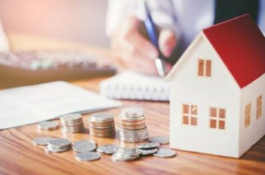 Can You Afford a House? Some of the Great Ways to Finance Your Home
