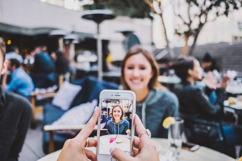 The Complete Guide To Increase Instagram Reach In 2021