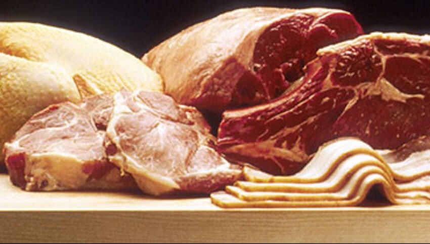 Lamb Meat vs. Chicken? Which One Should You Get?