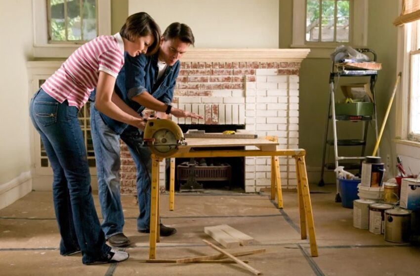 Best Tips to Renovate Your Home in low Budget