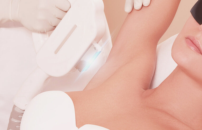 Laser Hair Removal Treatment, Is it Worth It?