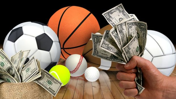 Sports Betting Tricks to Build Your Bankrolls
