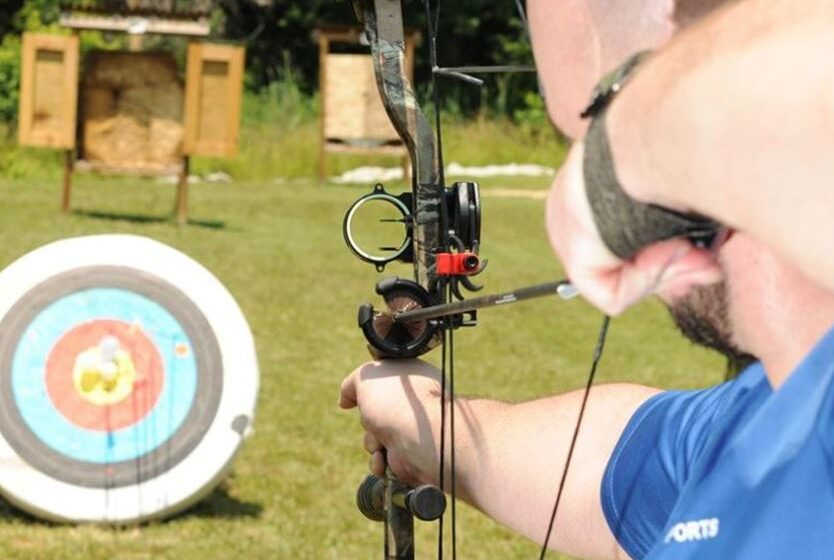 Beginning in Archery: Everything You Need to Know About Best Hunting Release