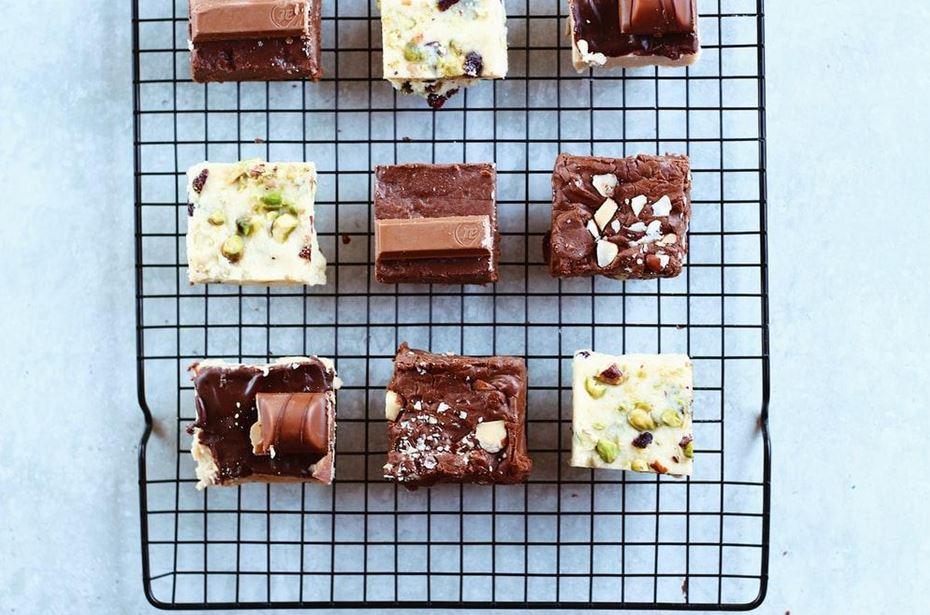 Choose CBD Chocolate Bars
