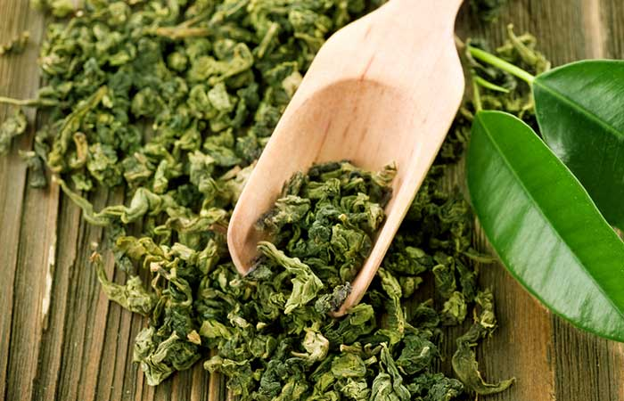 Tips For Great Green Tea Brewing Recipes