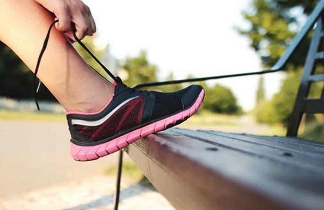 Obtain Proper Running Gear