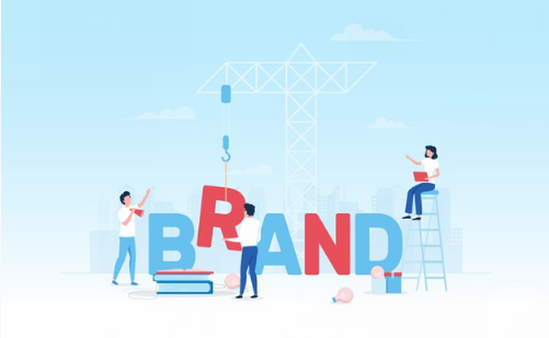 Branded Techniques and Strategies