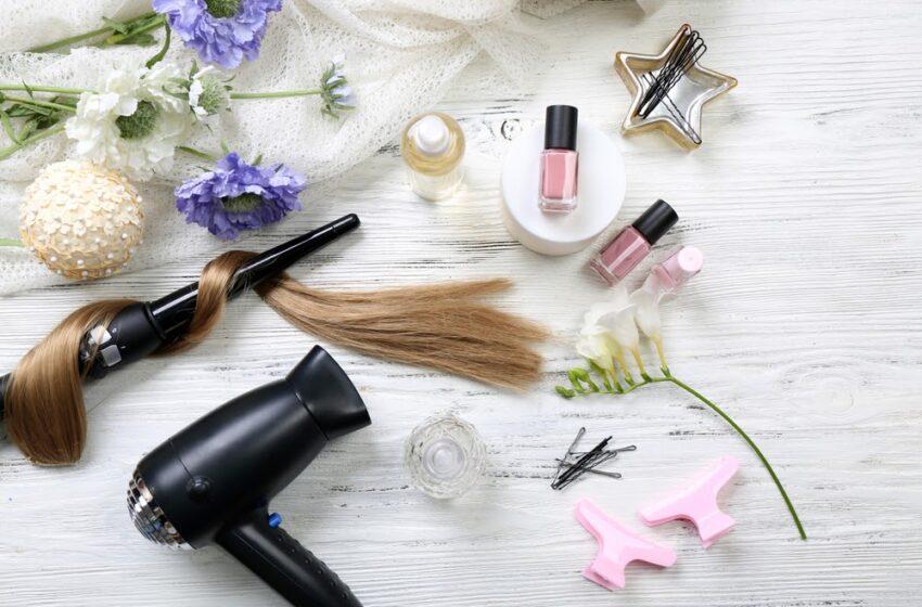Beauty Trends Rocking Market in 2021