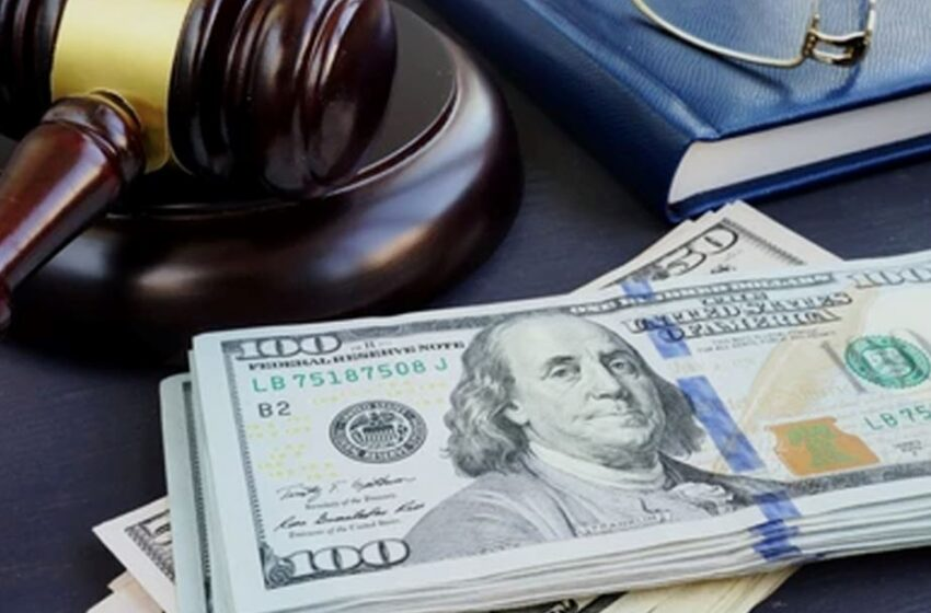 The Histroy and the Present of Bail Bonds