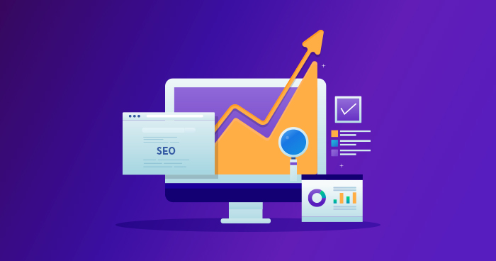 SEO Tool to Rank Your Website in 2021
