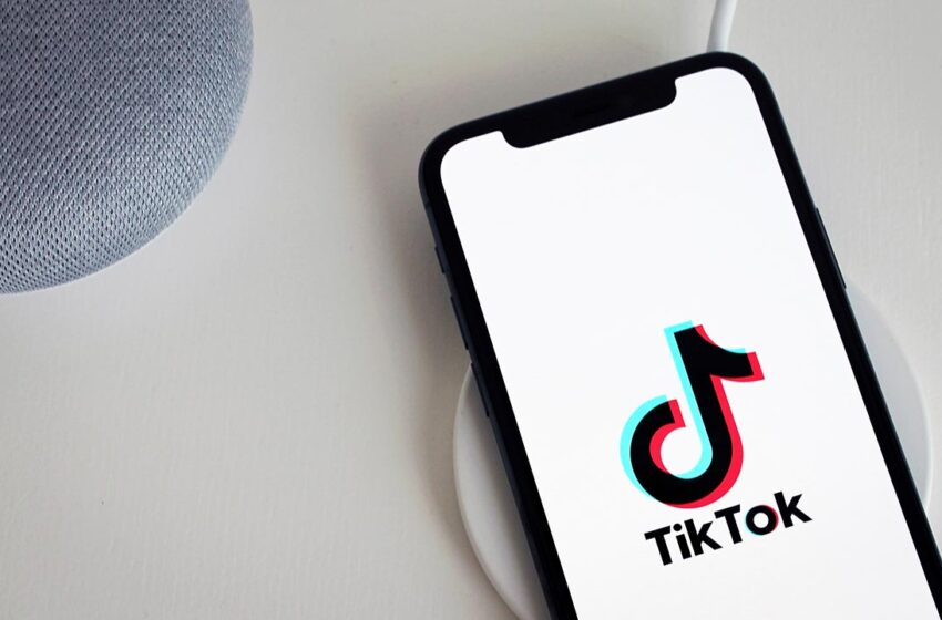 Top 10 TikTok Trends That Makes Your Profile Get Popular