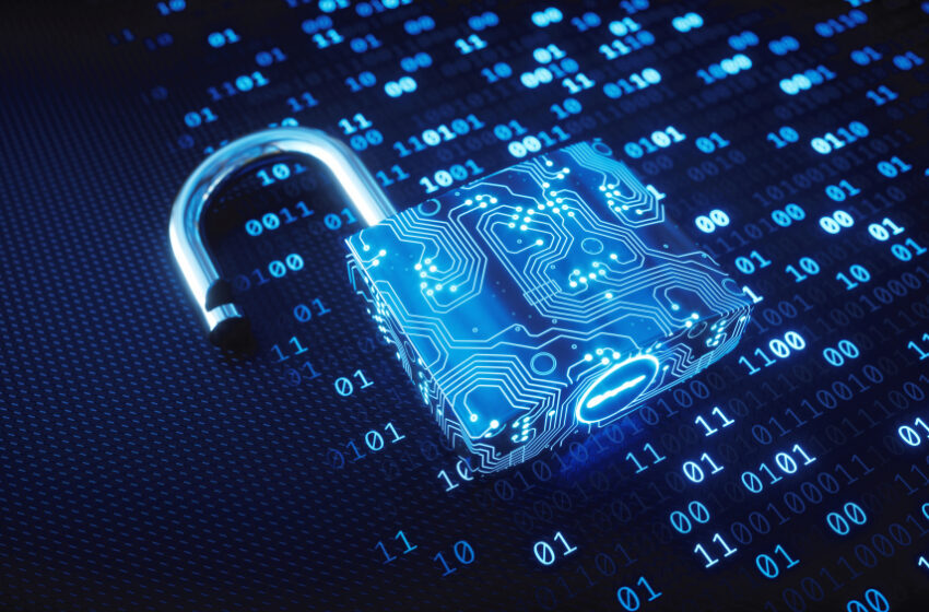 How to Keep Your Business Data Secure from Cyberattacks?