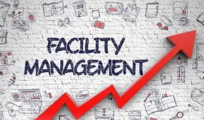 3 Critical Reasons to Have Facility Management Training