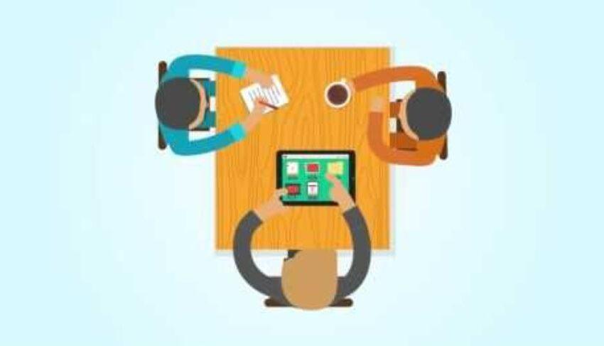 Leading Sales Enablement Platform – Review of Content Camel