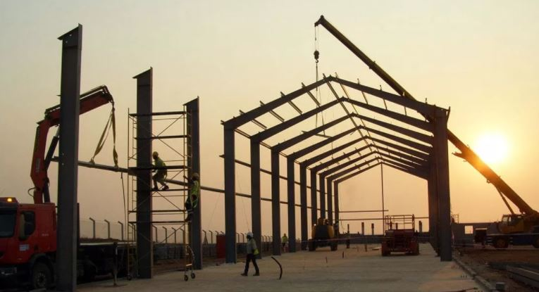 Factors Responsible for the Price Fluctuations in the Metal Buildings Industry