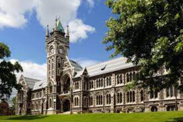 Best Nursing Schools in New Zealand