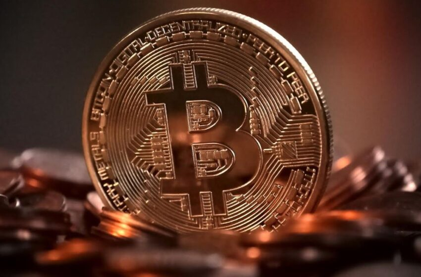 Advantages Of Making Payments Using The Power Of Bitcoin