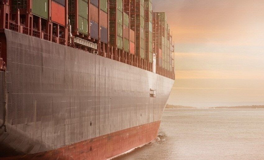 Perfect Shipping Arrangements and Opportunities from China to the USA for Traders