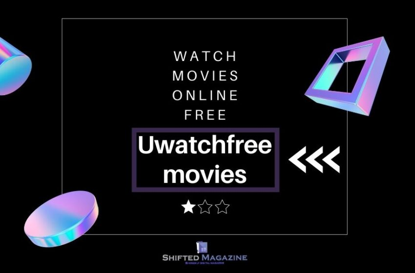 Uwatchfreemovies: Watch Movies Online Free