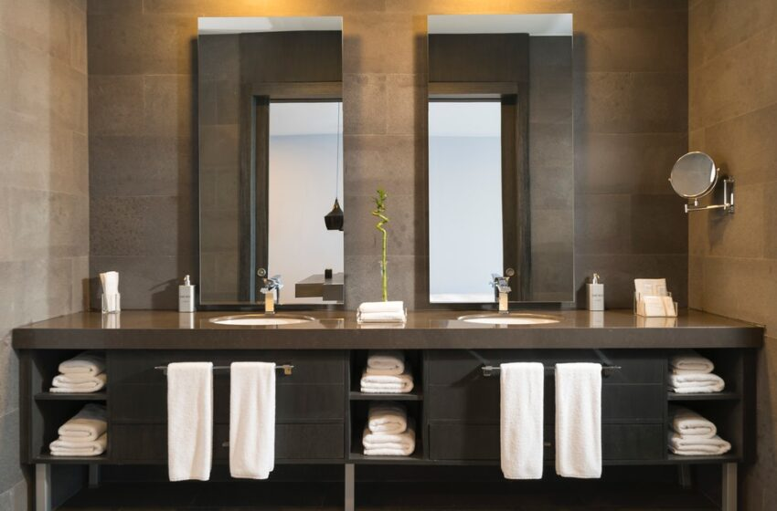 The Most Common Mistakes to Avoid When Remodeling a Bathroom