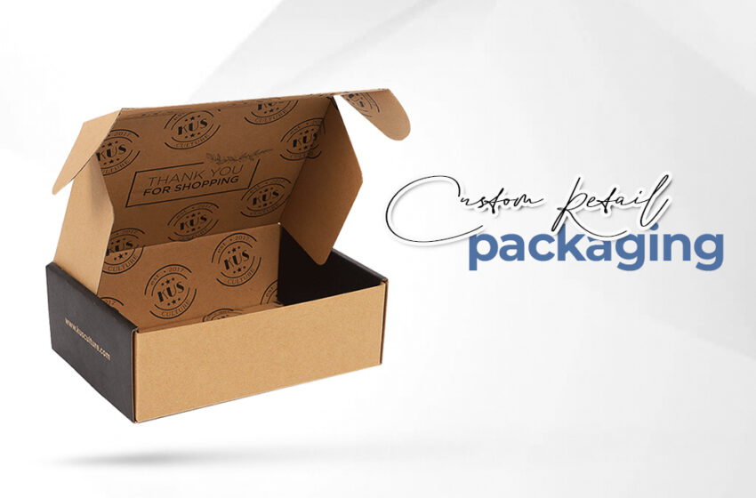 Simple Tips Must Be Followed To Get Best Price for Custom Boxes
