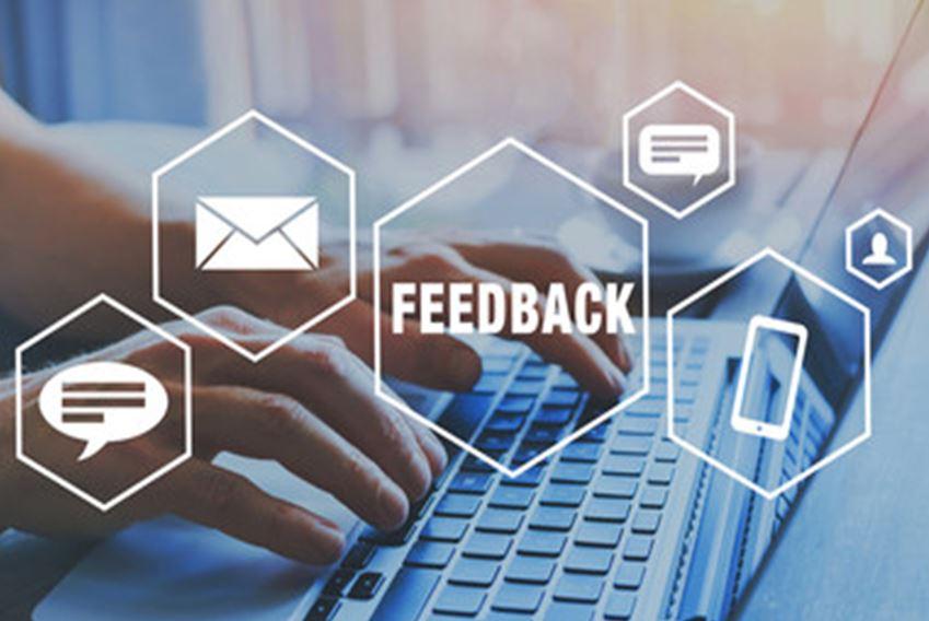 influential feedback culture
