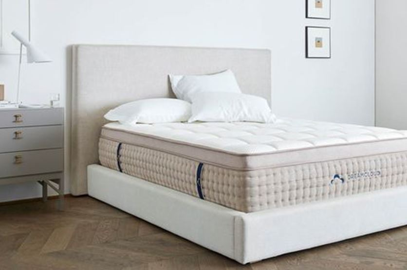 What are the Characteristics of an Organic Mattress?