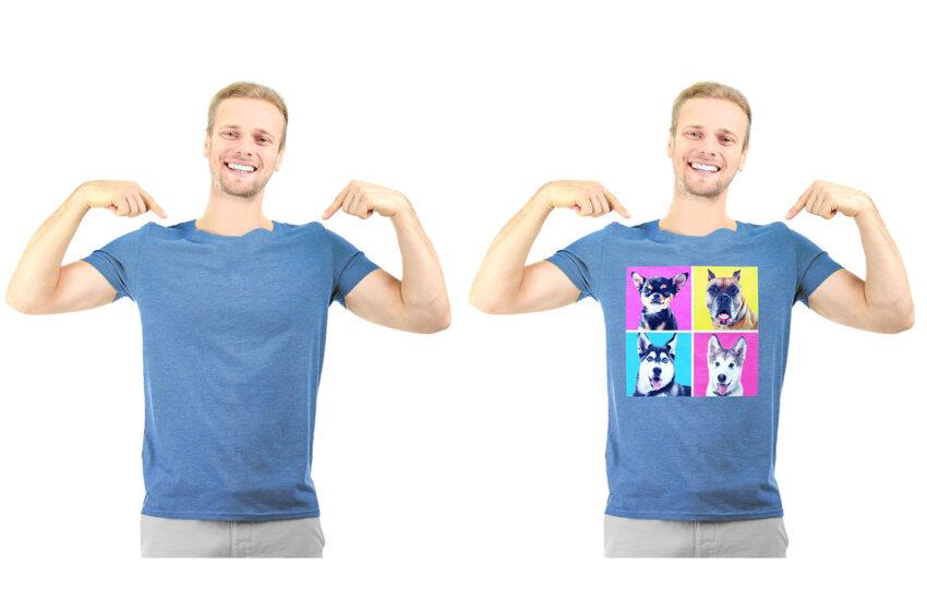 Is Digital Printer For T Shirt Printing Worth It?