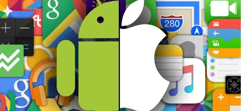 Benefits Of Converting iOS App to Android App