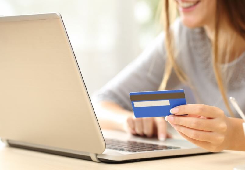 The Best Payment Processors for High-Risk Merchants in 2021
