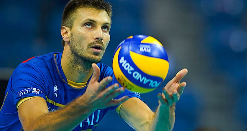 See How Easily You Can Buy Volleyball Equipment