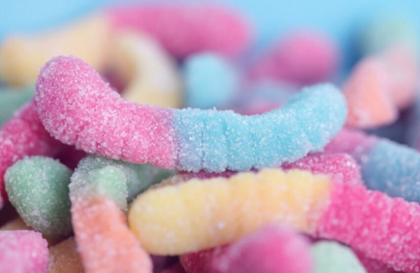 Delta 8 Gummies – All You Need to Know