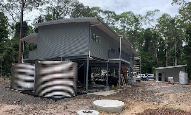 Rainwater Harvesting: The Coolest Household Trend!