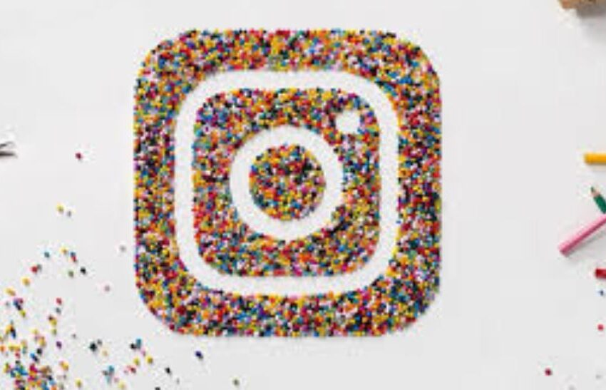 Fashion and Influencer Marketing on Instagram
