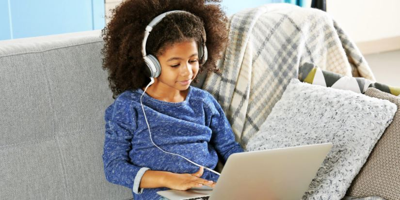 Are Online Coding Classes for Kids Worth It?