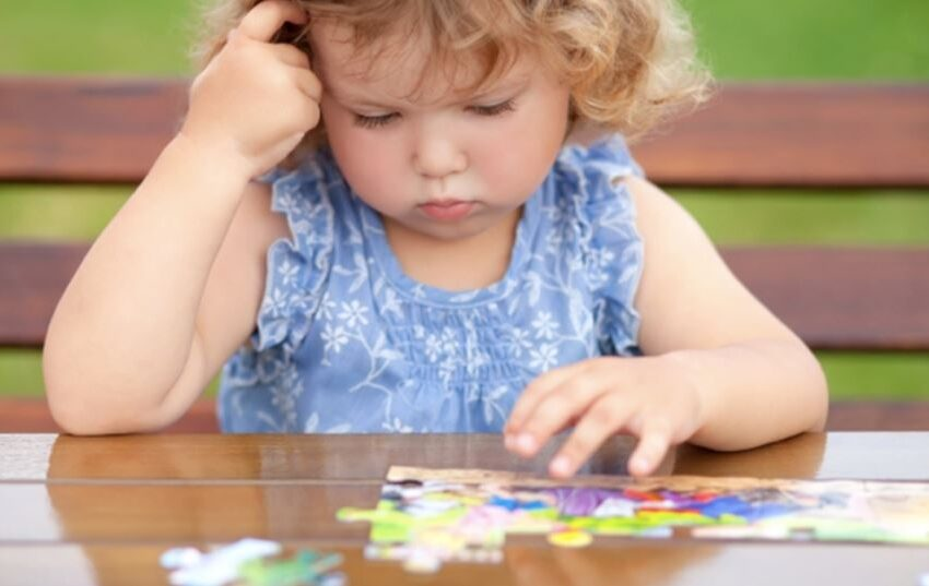 6 Benefits of Playing Jigsaw Puzzels for All Ages